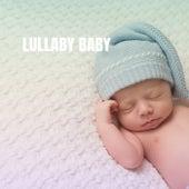 Lullaby Baby de Baby Sleep Sleep