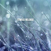 Stress release by White Noise Babies