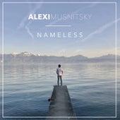 Nameless by Alexi Musnitsky