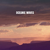 Oceanic Waves by White Noise Research (1)