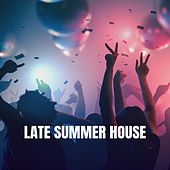 Late Summer House de Ibiza Chill Out