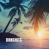 Danshits by Deep House Music