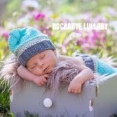 Rockabye Lullaby de Rockabye Lullaby