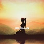 Yoga Relajacion von Relaxing Music (1)