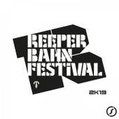 Reeperbahn 2019 von Various Artists