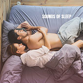 Sounds of Sleep by Ocean Sounds Collection (1)