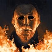 Halloween: Original Motion Picture Soundtrack (Expanded Edition) di John Carpenter, Cody Carpenter, and Daniel Davies