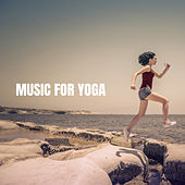 Music for Yoga von Best Relaxing SPA Music