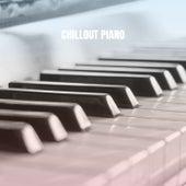 Chillout Piano de Musica Relajante