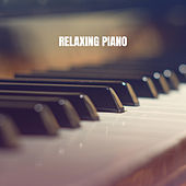 Relaxing Piano von Classical Study Music (1)