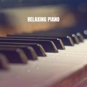 Relaxing Piano de Classical Study Music (1)