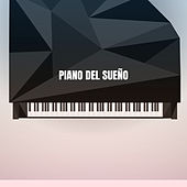 Piano del Sueño by Moonlight Sonata