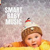 Smart Baby Music by Baby Lullaby (1)