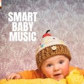 Smart Baby Music von Baby Lullaby (1)