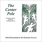 Ritual Drumming for the Shamanic Journey by Gregory Besek
