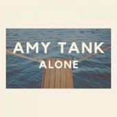 Alone von Amy Tank