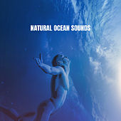 Natural Ocean Sounds by Rain Sounds