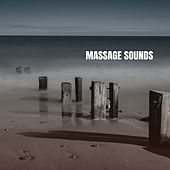 Massage Sounds von Meditation Awareness