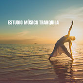 Estudio Música Tranquila by Classical Study Music (1)
