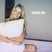 Tantra Spa by Massage Therapy Music
