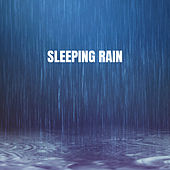 Sleeping rain by Nature Sounds (1)