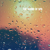 The Sound of Spa by Relaxation And Meditation