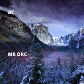 Mr DRC by AC