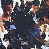 Coolin' by Tay-K