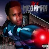 Megaman by Tay-K