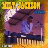 Delilah de Milt Jackson