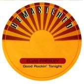 Good Rockin' Tonight von Elvis Presley
