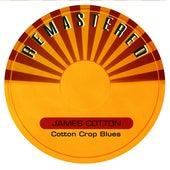 Cotton Crop Blues de James Cotton