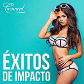 Éxitos de Impacto de Various Artists