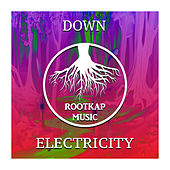 Electricity by Down