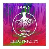 Electricity de Down