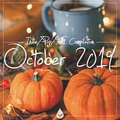 Indie / Pop / Folk Compilation (October 2019) di Various Artists