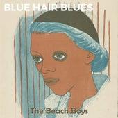 Blue Hair Blues de The Beach Boys