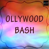 Ollywood Bash by Vinod Rathod, Tariq Aziz, Human Sagar, Ira Mohanty, Javed Ali, Subhasis Mahakud, Babul Supriya, Suman