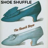 Shoe Shuffle de The Beach Boys