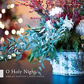 O Holy Night de Emilee Hartley