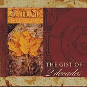 The Gist of 2 Decades de Autumn