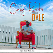 Dale by Cutty Ranks