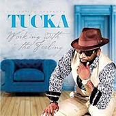 Working with the Feeling by Tucka