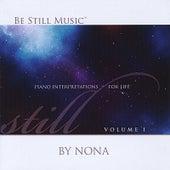 Still by Nona