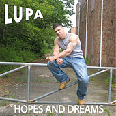 Hopes and Dreams by Lupa