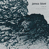 Cold (YouNotUs Remix) von James Blunt