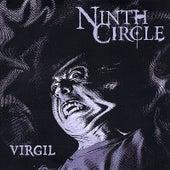 Virgil by Ninth Circle
