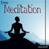 Deep Meditation by Deep Meditation