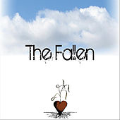 The Fallen by Fallen