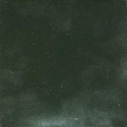 Exodus (4 CD Box Set) by Reggie Hamilton